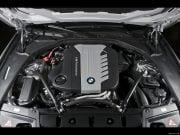 50059a0c43d BMW zvoláva vyše 300-tisíc vozidiel. Prečo