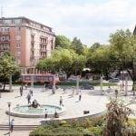 Poznáme víťaznú električkovú trasu od J&T Real Estate v Bratislave!