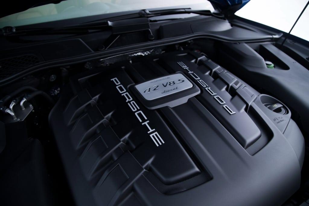 Porsche sa rozhodlo pre radikálny krok: Odteraz už žiaden diesel