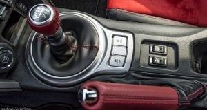 Nová Toyota Supra dostane manuálnu prevodovku! Má to však háčik...