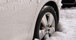 Aké zimné pneumatiky kúpiť? Toto sú tie najlepšie podľa nemeckého ADAC