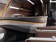 Budú futuristické vlaky premávať aj na našich tratiach?!