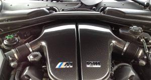 Od BMW M5 po Gallardo: Toto je 10 najlepšie znejúcich V10 motorov