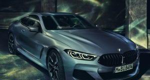 BMW M850i First Edition: Individual výbava a limitovaná produkcia