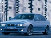 M5 E39 či 911 996: Je to neuveriteľné, ale tieto auta majú už 20 rokov!