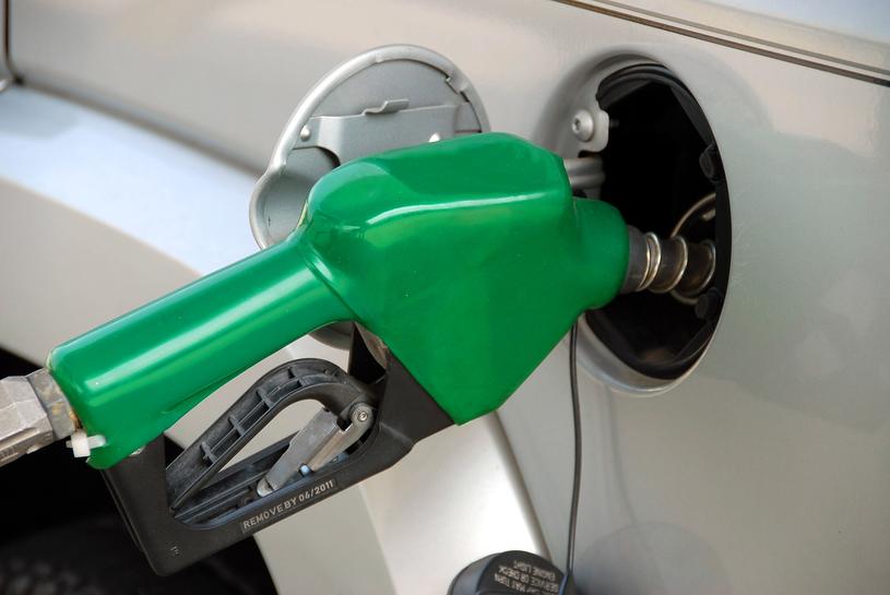 benzinka-cerpacia-stanica-pumpa