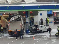 nehoda-omv-kamion