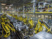 roboty-fabrika-vyroba-zavod