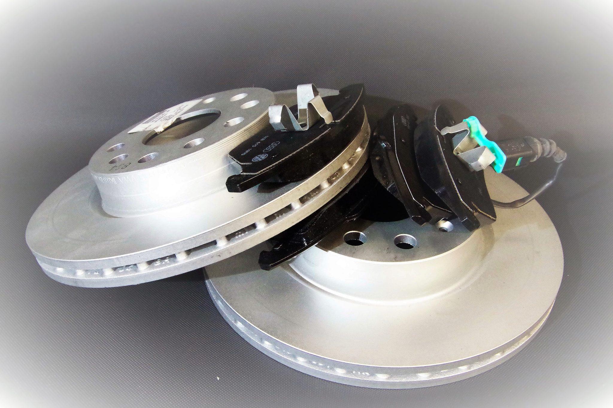 brzdy-brzdovy-kotuc-brzdovy-system-VW